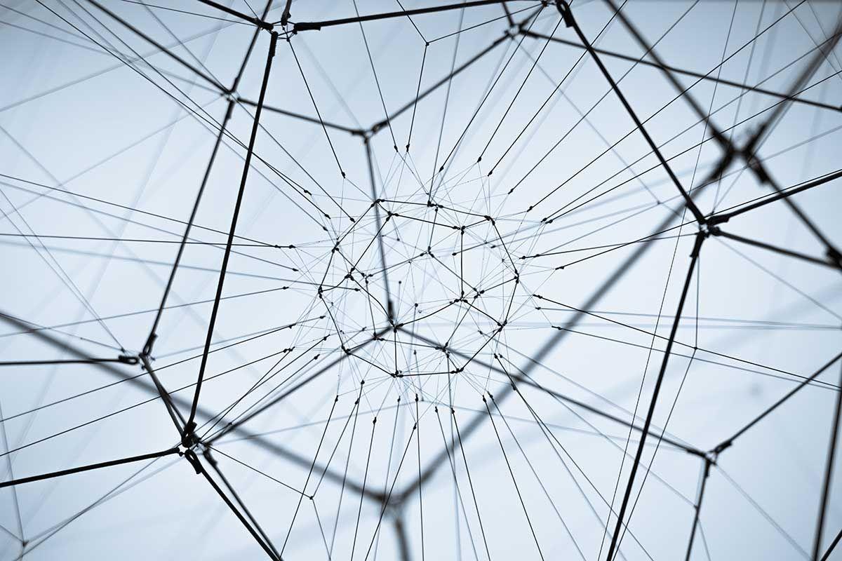 Miniguía de networking online para los arquitectos