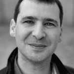 Entrevista a Enrique Alario