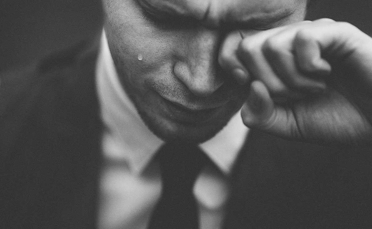 Gestión emocional para un arquitecto