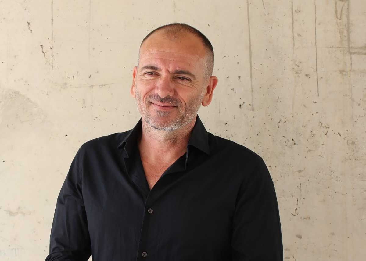 Lean Construction. Entrevista a José Casas