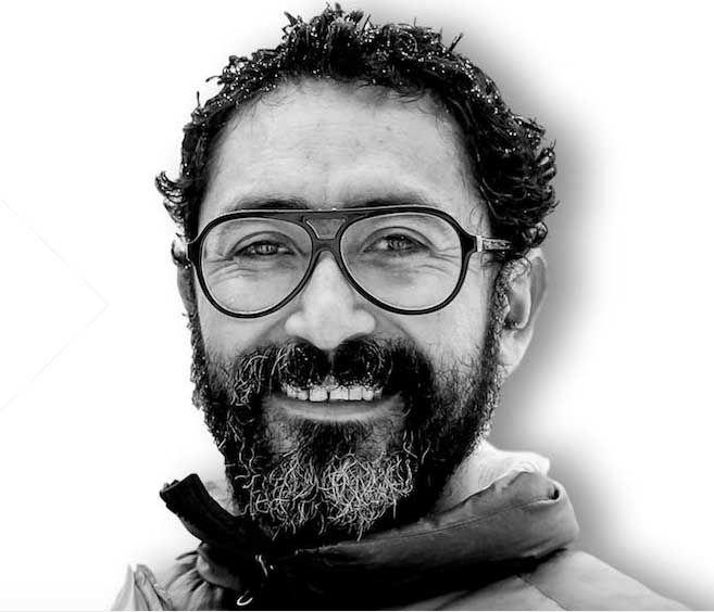 Igma Pacheco arquitectos en internet