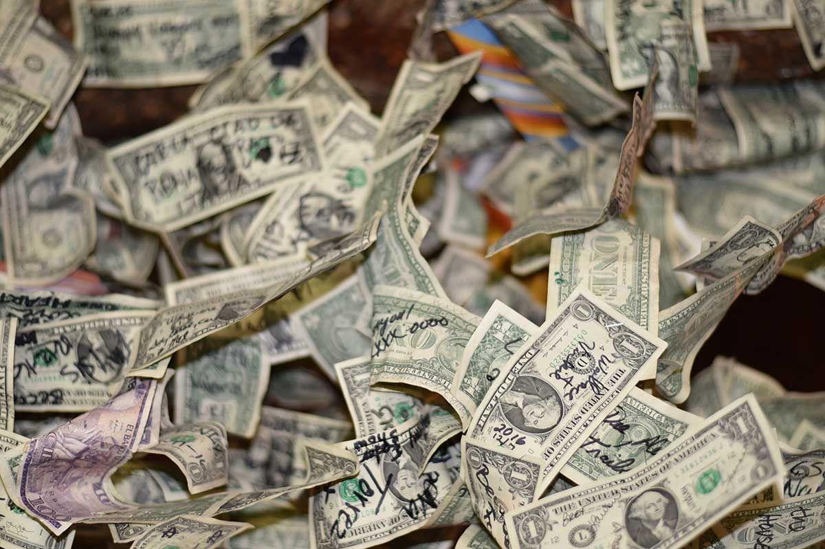 Costes de los concursos de arquitectura