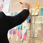 Project Management y arquitectura