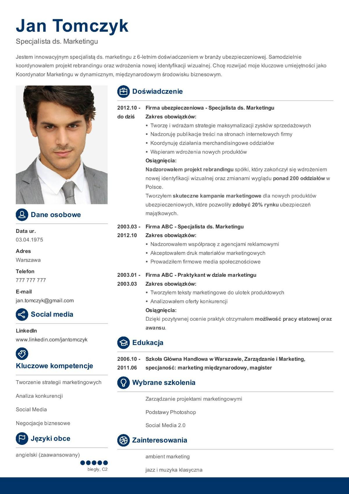 Recursos arquitectura - CV 5