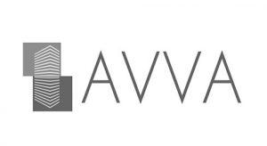 avva-arquitectura-joan-vergara