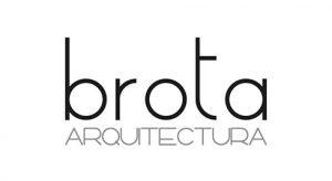 brota-arquitectura-joan-vergara