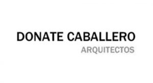 donate-caballero-joan-vergara-arquitecto