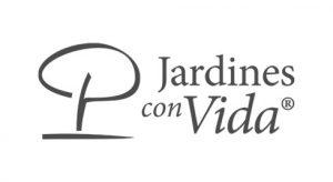 jardines-con-vida-joan-vergara-arquitectura