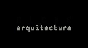 logo-ele-be-arquitectura