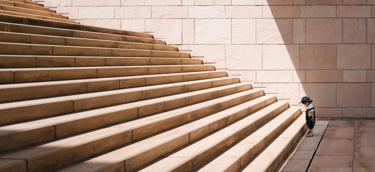 Lean Startup en arquitectura