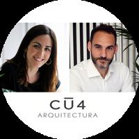 CU4 arquitectura