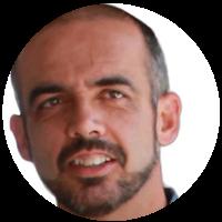 testimonios-joan-vergara-arquitectos-coaching-arqcoaching-2